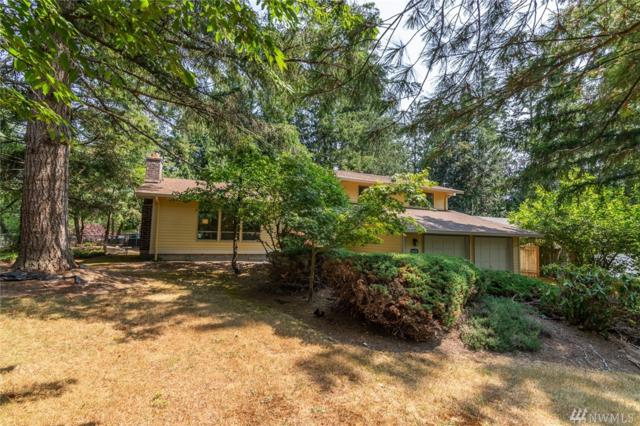 4454 Meadow Place SE, Port Orchard, WA 98367 (#1338918) :: Homes on the Sound