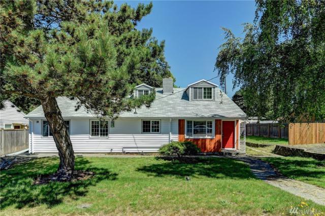 2454 S 138th St, SeaTac, WA 98168 (#1338920) :: Keller Williams - Shook Home Group