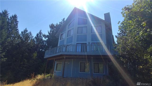 110 E Warren Dr, Union, WA 98592 (#1339029) :: Crutcher Dennis - My Puget Sound Homes