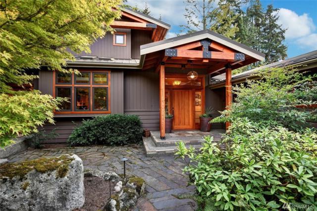 10221 SE 23rd St, Bellevue, WA 98004 (#1339079) :: The DiBello Real Estate Group