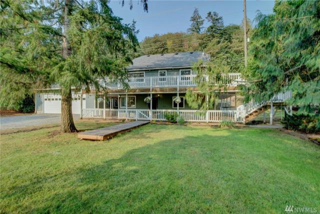 832 Old Highway 99 N, Bellingham, WA 98229 (#1339152) :: Real Estate Solutions Group