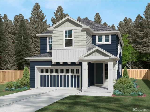 31318 43rd Place SW, Federal Way, WA 98023 (#1339190) :: The Kendra Todd Group at Keller Williams