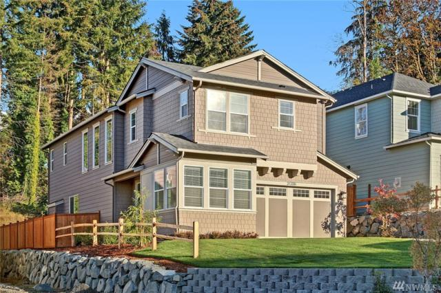 31336 43rd Place SW, Federal Way, WA 98023 (#1339194) :: Real Estate Solutions Group