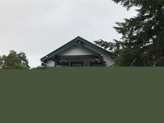 1624 S Sheridan Ave, Tacoma, WA 98405 (#1339237) :: Brandon Nelson Partners