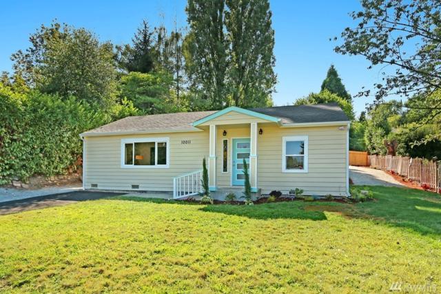 10011 36th Ave NE, Seattle, WA 98125 (#1339272) :: The DiBello Real Estate Group