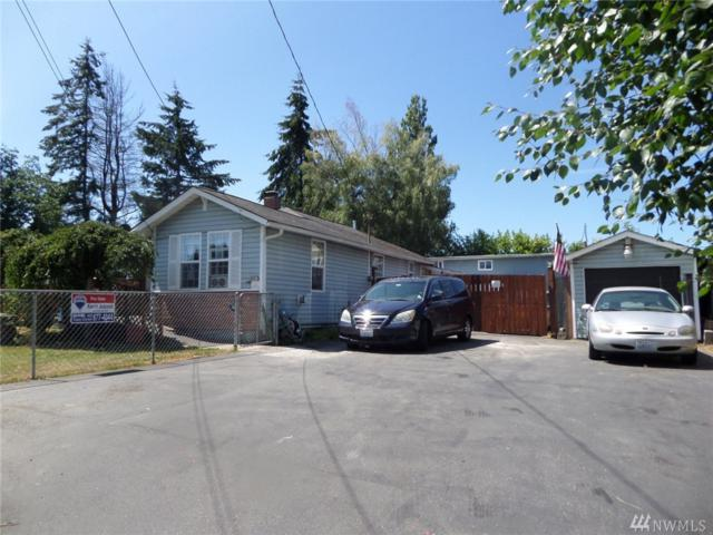 7406 Olympic Dr, Everett, WA 98203 (#1339294) :: Beach & Blvd Real Estate Group