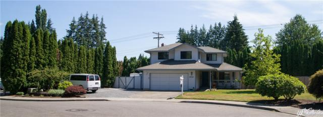 4710 136th Place NE, Marysville, WA 98271 (#1339386) :: Real Estate Solutions Group