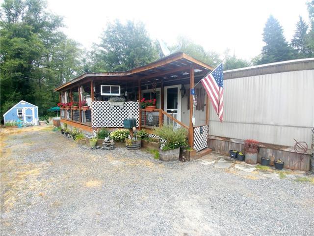 316 W Lake Samish Dr #19, Bellingham, WA 98229 (#1339503) :: Keller Williams - Shook Home Group