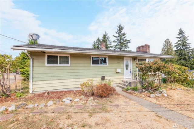 1617 52nd St SE, Everett, WA 98203 (#1339505) :: Homes on the Sound