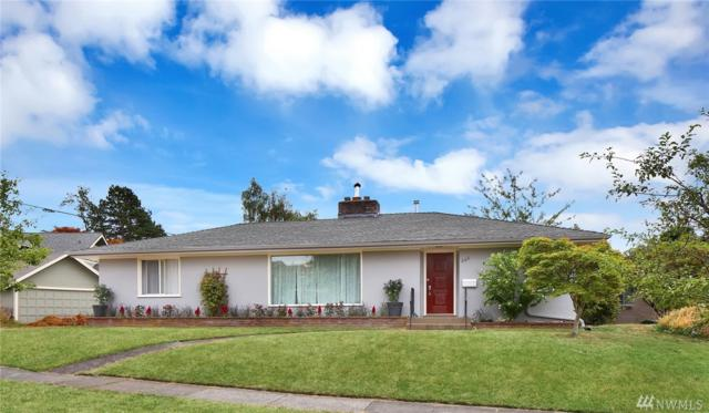 206 Brier Lane, Bellingham, WA 98225 (#1339564) :: Keller Williams - Shook Home Group