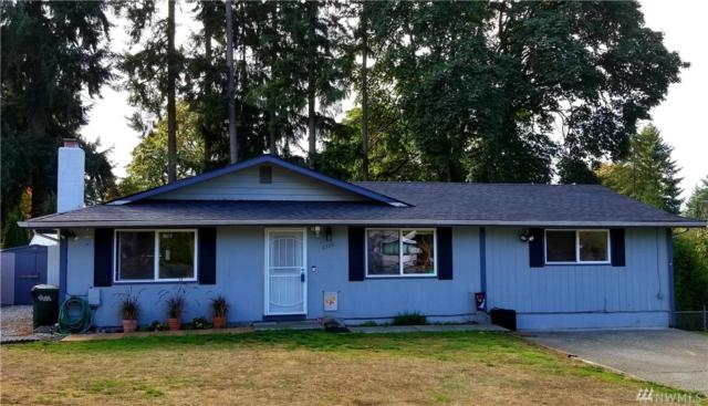 6502 1st Street Ct E, Fife, WA 98424 (#1339705) :: Better Homes and Gardens Real Estate McKenzie Group