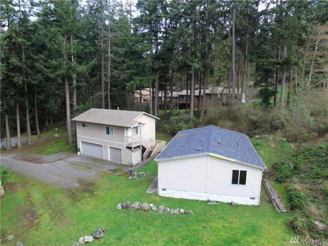 4153 Kimberly Wy, Oak Harbor, WA 98277 (#1339727) :: Better Homes and Gardens Real Estate McKenzie Group