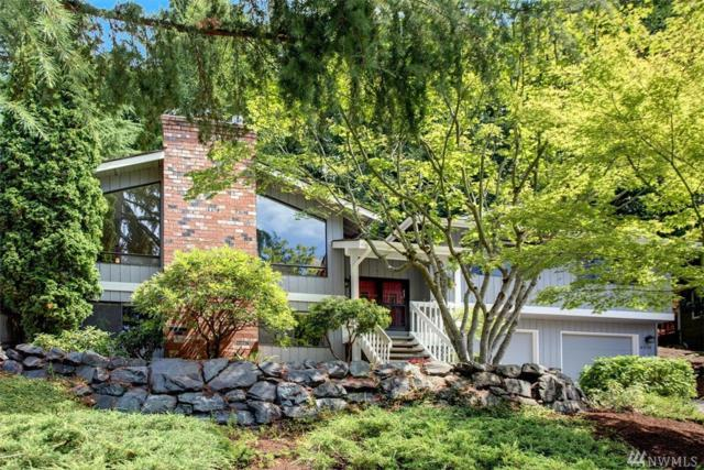 6510 81st Ave SE, Mercer Island, WA 98040 (#1339907) :: Real Estate Solutions Group