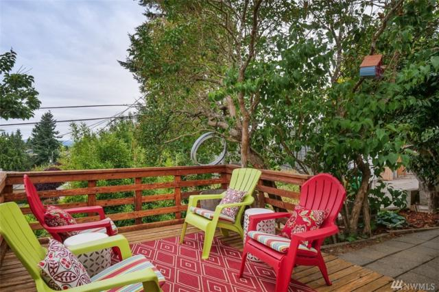 4851 46th Ave SW, Seattle, WA 98116 (#1340064) :: Canterwood Real Estate Team