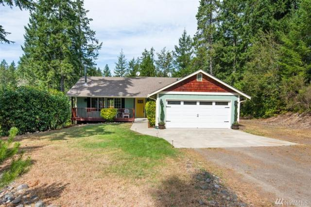 14617 125th St KP, Gig Harbor, WA 98329 (#1340196) :: NW Home Experts