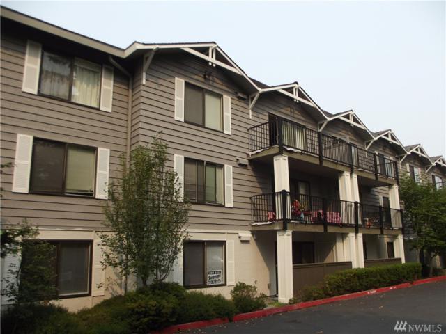 8025 234th St SW #101, Edmonds, WA 98026 (#1340536) :: McAuley Homes