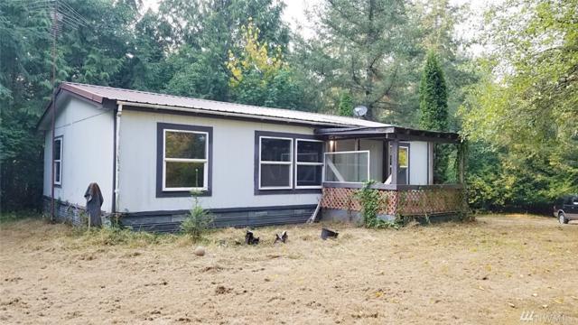 13716 Marcon Lane SW, Rochester, WA 98579 (#1340672) :: Northwest Home Team Realty, LLC