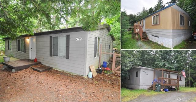 4203 Jimi Hendrix Wy, Bellingham, WA 98226 (#1340753) :: Homes on the Sound