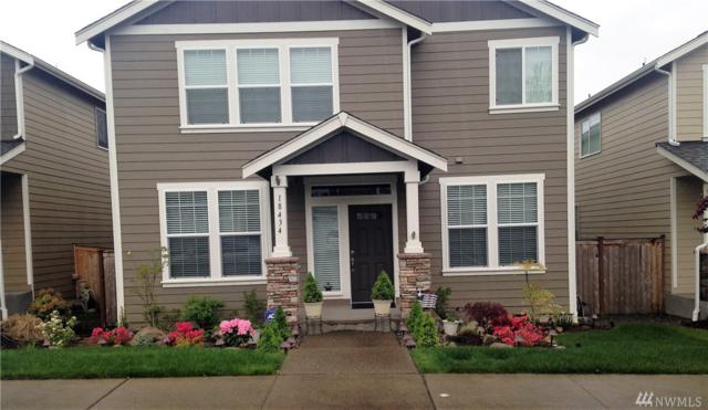 18434 97th Av Ct E, Puyallup, WA 98375 (#1340788) :: The Craig McKenzie Team