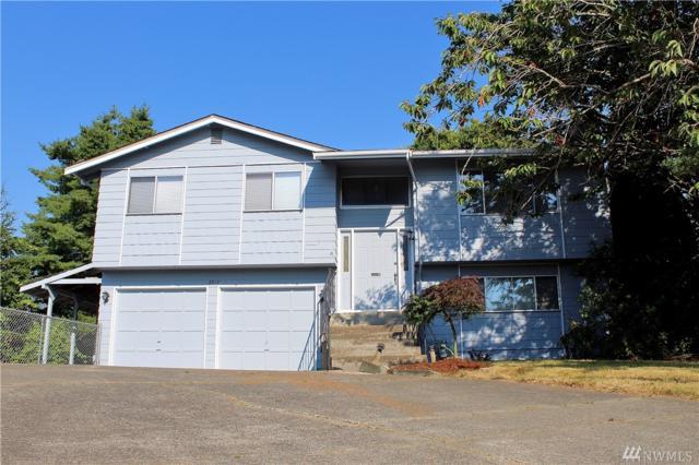 2517 Monica Dr, Mount Vernon, WA 98237 (#1340836) :: Homes on the Sound