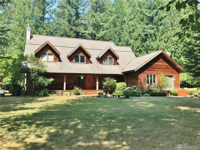 5146 Spirit Lake Hwy, Toutle, WA 98649 (#1340859) :: The Home Experience Group Powered by Keller Williams