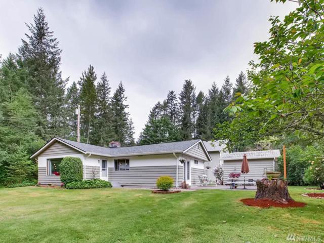 32010 176th Ave SE, Auburn, WA 98092 (#1340999) :: Homes on the Sound