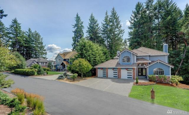 2428 81st St NW, Gig Harbor, WA 98332 (#1341026) :: Real Estate Solutions Group