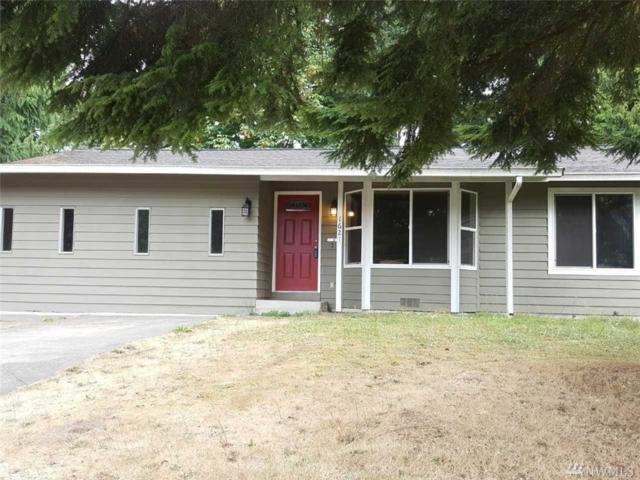 1621 35th Street SE, Auburn, WA 98002 (#1341032) :: Homes on the Sound