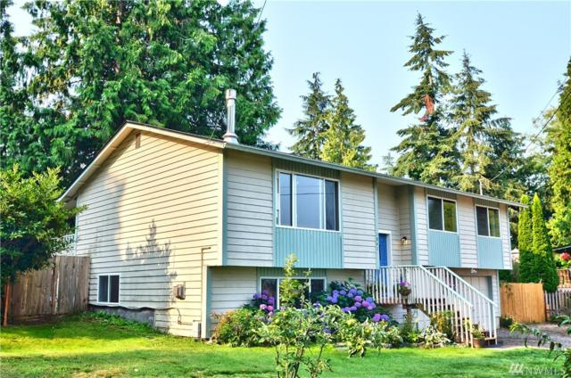1841 NW Russell St, Poulsbo, WA 98370 (#1341073) :: The Craig McKenzie Team