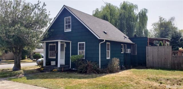 1102 6th Ave SW, Puyallup, WA 98371 (#1341185) :: Homes on the Sound