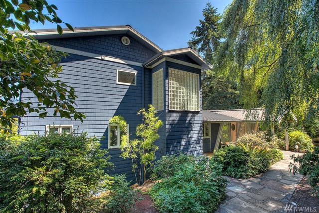14556 38th Ave NE, Lake Forest Park, WA 98155 (#1341206) :: The DiBello Real Estate Group