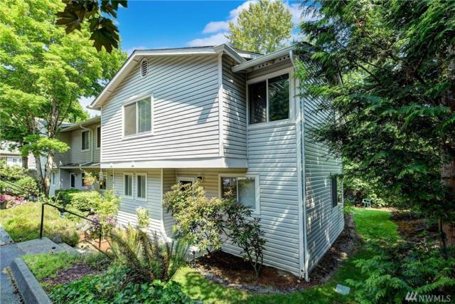 18910 Bothell Everett Hwy N4, Bothell, WA 98012 (#1341344) :: Keller Williams - Shook Home Group