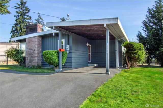 8920 220th St SW, Edmonds, WA 98026 (#1341357) :: Keller Williams - Shook Home Group