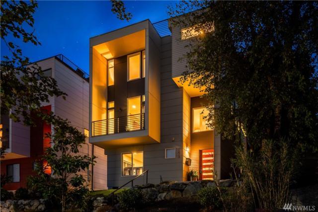 3273 37th Ave SW, Seattle, WA 98126 (#1341441) :: The DiBello Real Estate Group