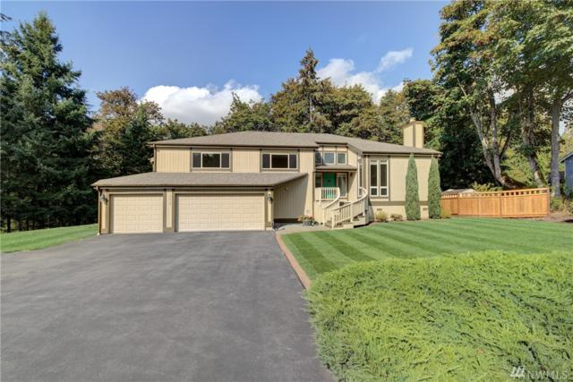 18416 SE 280th St, Kent, WA 98042 (#1341577) :: Better Homes and Gardens Real Estate McKenzie Group