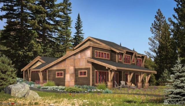 181 Legacy Trail, Cle Elum, WA 98922 (#1341611) :: The Vija Group - Keller Williams Realty