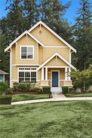 1932 NE Katsura Ct, Issaquah, WA 98029 (#1341615) :: The DiBello Real Estate Group