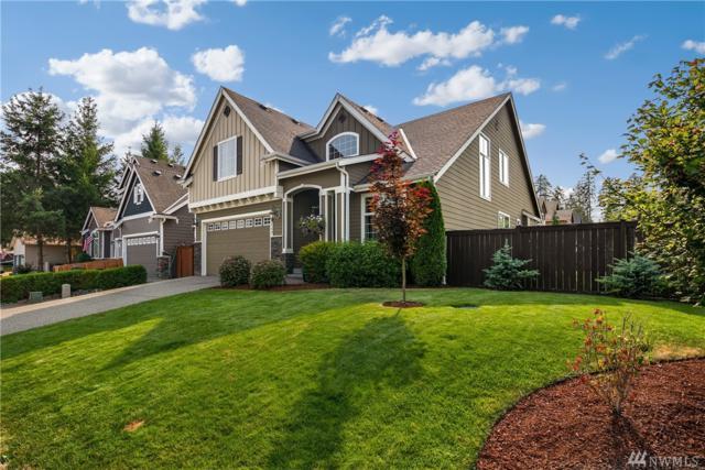 32117 Sunny Lane, Black Diamond, WA 98010 (#1341668) :: Beach & Blvd Real Estate Group