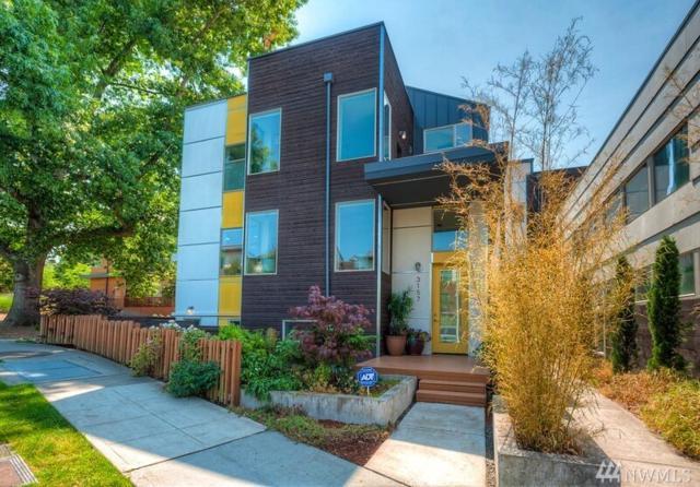 3157 S Oregon St, Seattle, WA 98108 (#1341724) :: Brandon Nelson Partners