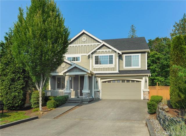 2632 30th Ct NE, Issaquah, WA 98029 (#1341735) :: The DiBello Real Estate Group