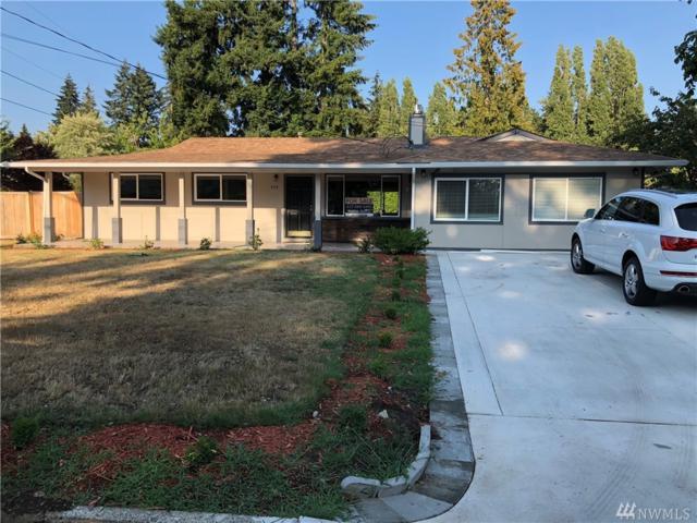 404 155th Place SE, Bellevue, WA 98007 (#1341772) :: The DiBello Real Estate Group