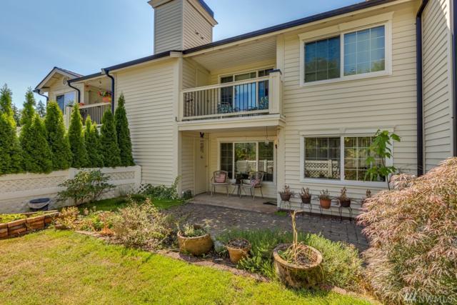 12404 E Gibson Rd E B105, Everett, WA 98204 (#1341814) :: Keller Williams - Shook Home Group