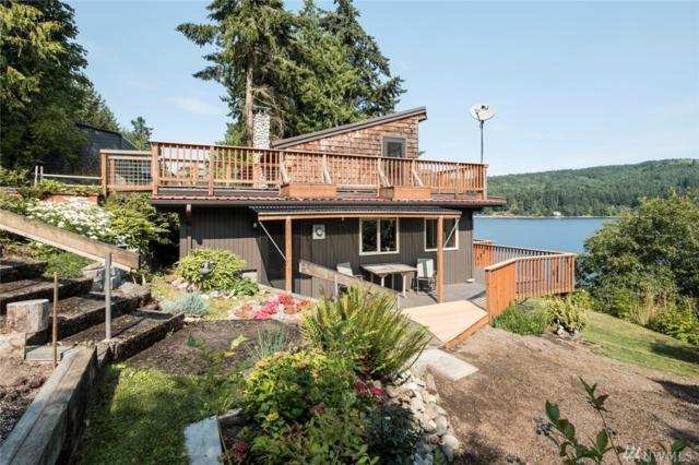 791 Fairmount Rd, Port Townsend, WA 98368 (#1341835) :: Homes on the Sound