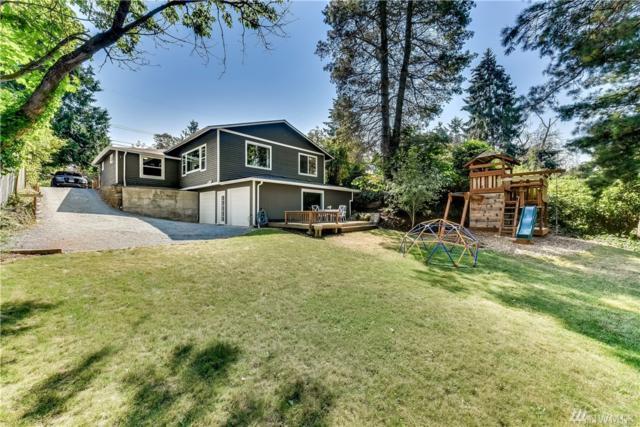 18329 11th Ave NE, Shoreline, WA 98155 (#1341849) :: Canterwood Real Estate Team