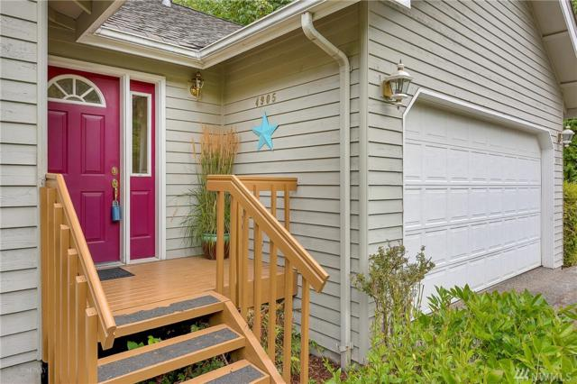 4905 Columbus Ave, Bellingham, WA 98229 (#1341950) :: Homes on the Sound