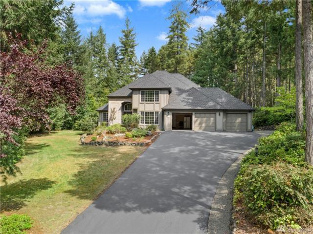 5674 NW Londonderry Lp, Bremerton, WA 98312 (#1341988) :: Homes on the Sound