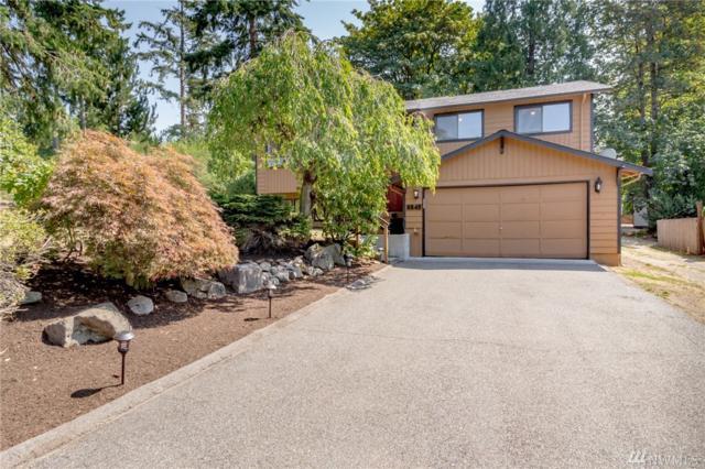 8845 NE 147th St, Kenmore, WA 98028 (#1342076) :: The DiBello Real Estate Group