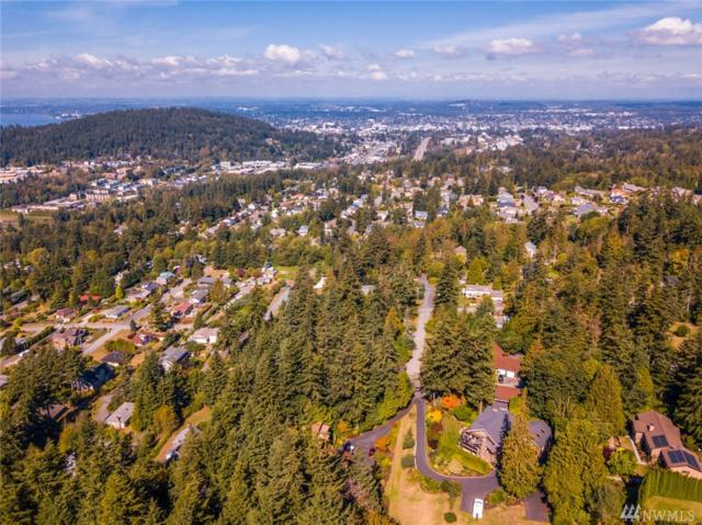 0 39th St, Bellingham, WA 98229 (#1342144) :: Real Estate Solutions Group