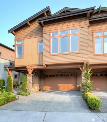 1021 N 41st Place, Renton, WA 98056 (#1342197) :: The Craig McKenzie Team