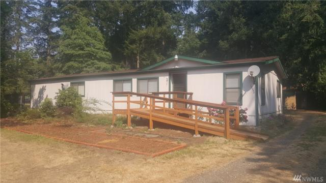 16840 158th Ave SE, Yelm, WA 98597 (#1342299) :: Homes on the Sound